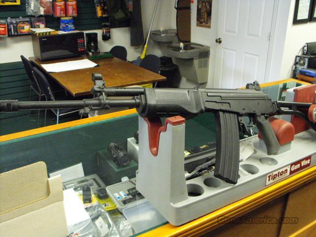 Galil Golani  Guns > Rifles > Galil Rifles