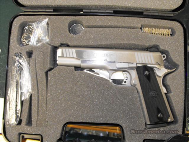 TAURUS 1911SS  Guns > Pistols > Taurus Pistols/Revolvers > Pistols > Steel Frame