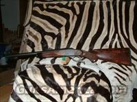 Ruger No. 1 .500 Smith & Wesson  Guns > Rifles > Ruger Rifles > #1 Type