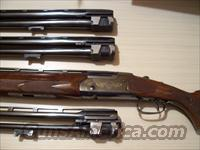 300129 Remington 3200 One of