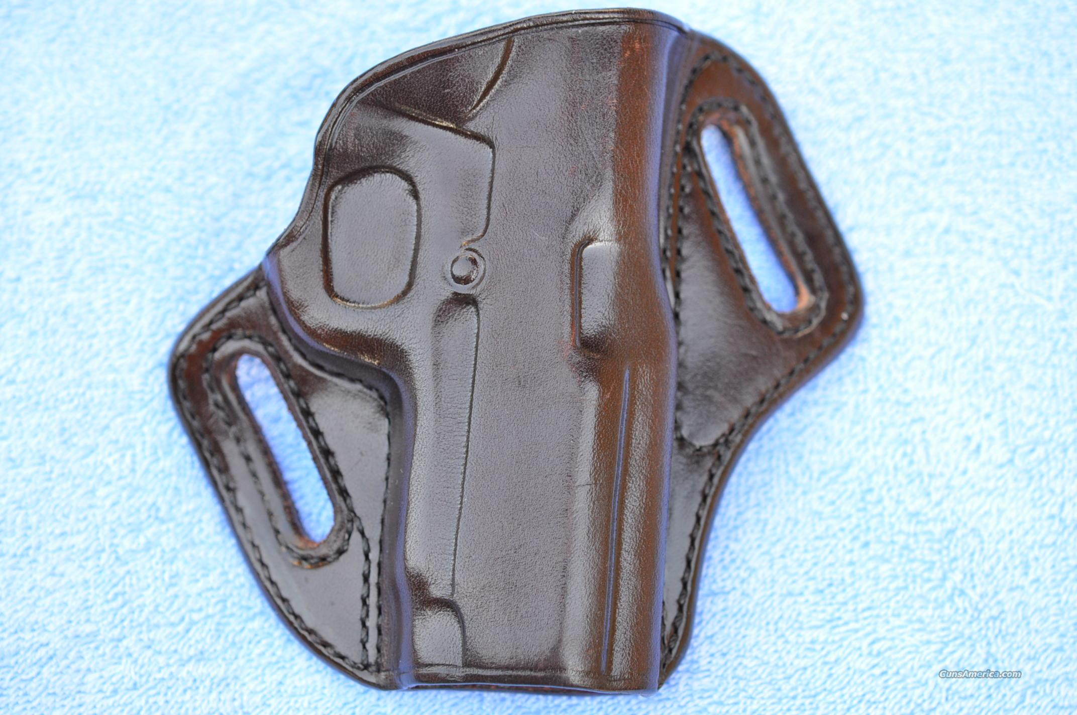 3 Galco Holsters @ half price  Non-Guns > Holsters and Gunleather > Concealed Carry