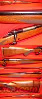 Winchester Model 70 XTR 7MM Remington Magnum  Guns > Rifles > Winchester Rifles - Modern Bolt/Auto/Single > Model 70 > Post-64