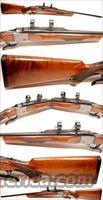 "Ruger No 1 7MM STW Shooting Times Western""  Guns > Rifles > Ruger Rifles > #1 Type"
