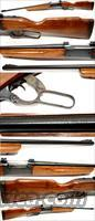 Savage model 99 In 358 Winchester Caliber.  Guns > Rifles > Savage Rifles > Model 95/99 Family