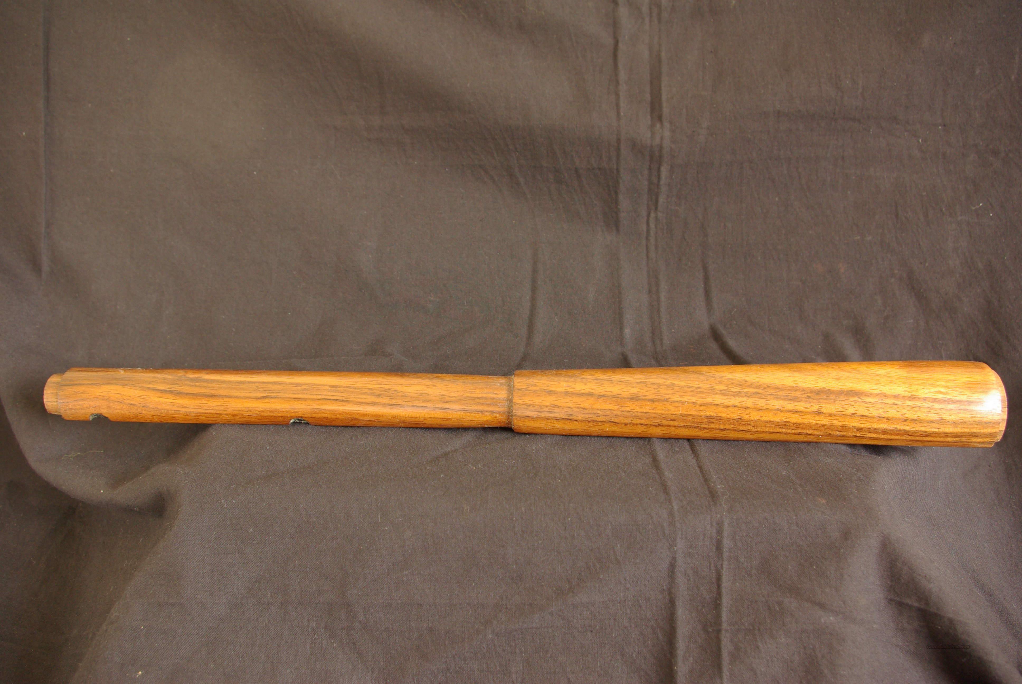 Springfield 1903/A3 1903-A3 Walnut Handguard  Non-Guns > Gunstocks, Grips & Wood