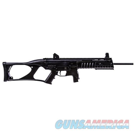 Taurus Ct G2 9mm Carbine For Sale