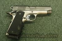 Charles Daly 1911   Guns > Pistols > Charles Daly Pistols > Auto