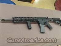 AR-15 LRB ARMS LOWER / DPMS UPPER 5.56  Guns > Rifles > L Misc Rifles