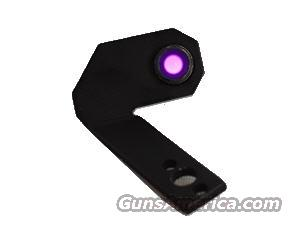 Peep ELIMINATOR Light with Mounting bracket  Non-Guns > Archery > Sights