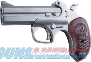 BOND ARMS DERRINGER  SNAKE SLAYER IV  Guns > Pistols > Bond Derringers