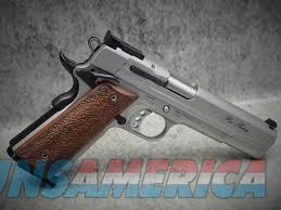 "SMITH & WESSON 1911 PRO 5"" 9MM 178047  ON SALE $1199!!!  Guns > Pistols > Smith & Wesson Pistols - Autos > Steel Frame"