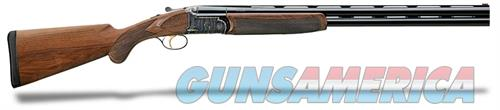"Franchi Instinct-L Satin walnut Color Case Hardened Steel 28"" 410ga 40812  Guns > Shotguns > Franchi Shotguns > Auto/Pump > Hunting"