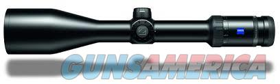 Zeiss Victory HT 3-12x56 20 Riflescope 522431-9920  Non-Guns > Scopes/Mounts/Rings & Optics > Rifle Scopes > Variable Focal Length