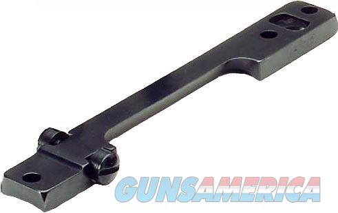 Leupold 50006, Standard 1-Piece Mount Scope Base, Remington 700 RH, SA, Matte Finish  Non-Guns > Scopes/Mounts/Rings & Optics > Mounts > Other