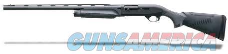 Benelli 11071 M2 12 Gauge 3 Inch 28 Inch - Black Left Handed  Guns > Shotguns > Benelli Shotguns > Sporting
