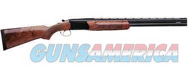 "Stoeger 31005 Condor Supreme 12 Gauge 28"" BBL Over/Under Shotgun  Guns > Shotguns > Stoeger Shotguns"