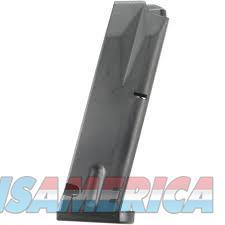 Beretta 92FS Magazine 9mm 15Rds  Non-Guns > Magazines & Clips > Pistol Magazines > Beretta