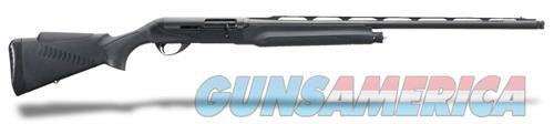 """Benelli Cordoba 12GA 30""""BBL Black Shotgun 10637  Guns > Shotguns > Benelli Shotguns > Sporting"""