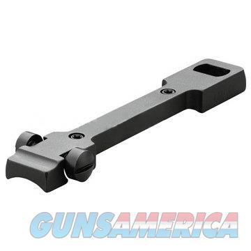 Leupold 51732, Standard 1-Piece Mount Scope Base, Remington Long Range, 700 LR, RH LA, Matte Finish  Non-Guns > Scopes/Mounts/Rings & Optics > Mounts > Other