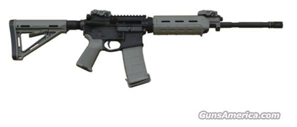 Core 15 CXV PISTON MOE Magpul M4 Carbine, no CC upcharge  Guns > Rifles > AR-15 Rifles - Small Manufacturers > Complete Rifle
