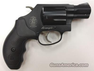 Smith & Wesson Model 360 38 Special w/ Scandium Frame Airweight +P rated 160360 NIB xxxxxxxxxxxxxxxxxxxxxxxxxxxxx  NO CC Upcharge  xxxxxxxxxx  Guns > Pistols > Smith & Wesson Revolvers > Pocket Pistols