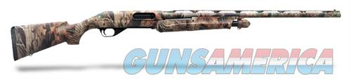 Benelli Nova Pump Youth 20GA Realtree APG Shotgun 20048  Guns > Shotguns > Benelli Shotguns > Sporting