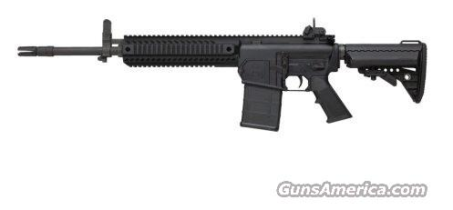 xxxxx Slay Dragons xxxxxxx Colt Modular Carbine 308 LE901-16S NIB  Guns > Rifles > Colt Military/Tactical Rifles