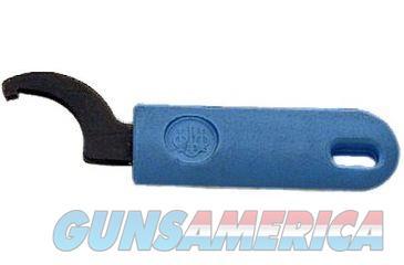 BERETTA CHOKE WRENCH 12GA C61358 OC, V, H  Non-Guns > Shotgun Sports > Chokes
