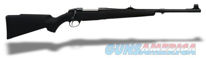 Sako Black Bear 30-06 Rifle JRSB520  Guns > Rifles > Sako Rifles > M85 Series