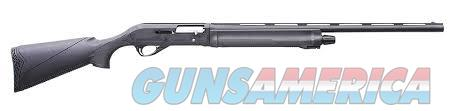 ATI Alpha Arms Sport Semi-Auto 12GA Shotgun Polymer ATIGAS1226VR  Guns > Shotguns > American Tactical Import