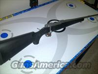 Ruger Hawkeye M77 223 Rem  Ruger Rifles > Model 77