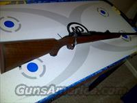 Ruger M77 Hawkeye African 9.3 x 62  Guns > Rifles > Ruger Rifles > Model 77
