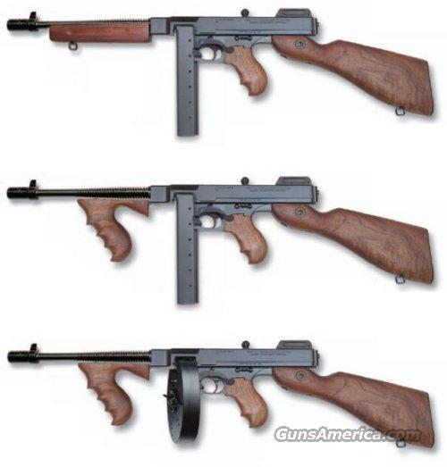 national firearms act of 1934 pdf