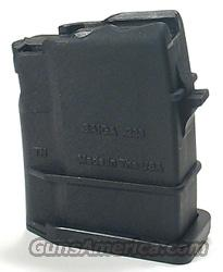 Saiga 223 Magazine Polymer 10RD   Non-Guns > Magazines & Clips > Rifle Magazines > AR-15 Type
