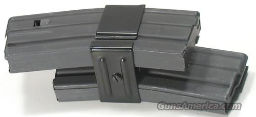 AR 15 - 60 round Rig   Non-Guns > Magazines & Clips > Rifle Magazines > AR-15 Type