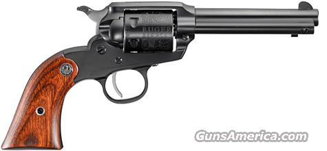 Ruger Bearcat 4 inch fixed sights blue .22LR  Guns > Pistols > Ruger Single Action Revolvers > Single Six Type