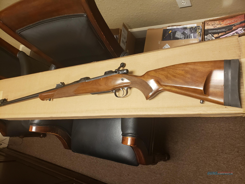 CZ 550 Safari Magnum .416 Rigby  Guns > Rifles > CZ Rifles