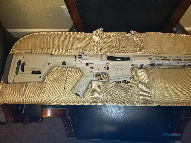 """Aero Precision M5E1 18""""  .308win  Guns > Rifles > Aero Precision > Aero Precision Rifles"""