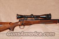 REMINGTON 700 BDL DELUXE .25-06 REM  Guns > Rifles > Remington Rifles - Modern > Model 700 > Sporting