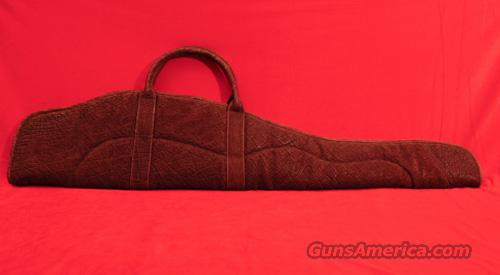 Genuine Elephant Gun Case for Scoped Rifle  Non-Guns > Gun Cases