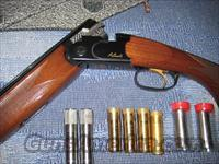 "Beretta 686 Black Onyx, 28"" Like New!  Guns > Shotguns > Beretta Shotguns > O/U > Hunting"