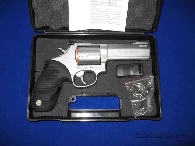 taurus tracker 44 magnum revolver for sale. Black Bedroom Furniture Sets. Home Design Ideas
