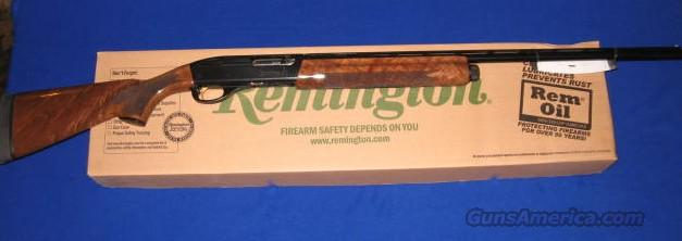 Remington 1100 Sporting 28 Gauge Autoloading Shotgun   Guns > Shotguns > Remington Shotguns  > Autoloaders > Trap/Skeet