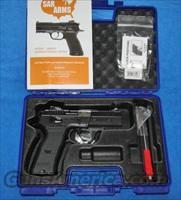 EAA SAR K2 9MM Pistol  Guns > Pistols > EAA Pistols > Other