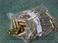 140 Once Fired Remington 22-250 Brass  Non-Guns > Reloading > Components > Brass