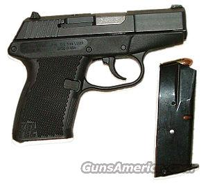 Keltec P-11 9mm  Guns > Pistols > Kel-Tec Pistols > Pocket Pistol Type
