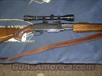 Remington 760 BDL .308  Guns > Rifles > Remington Rifles - Modern > Other