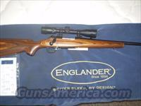 Winchester 70 classic 7mm WSM   Guns > Rifles > Winchester Rifles - Modern Bolt/Auto/Single > Model 70 > Post-64