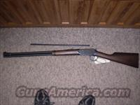 Winchester 94/410 Lever action  Guns > Shotguns > Winchester Shotguns - Modern > Pump Action > Hunting