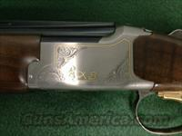 Browning Citori Ultra XS Sporting 28 gauge   Guns > Shotguns > Browning Shotguns > Over Unders > Citori > Trap/Skeet